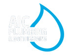 AIC Plumbing & Earthmoving